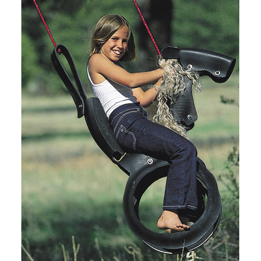 love     saddle catalog dec blog
