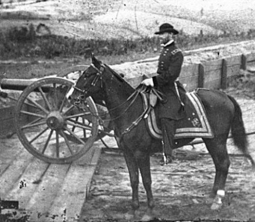 an analysis of the battle of chancellorsville in the american civil war The battle of chancellorsville is known as one of general lee's greatest victories  of the american civil war  ballistic analysis eliminated union troops as the  source of the shot and confirmed witness accounts that jackson.