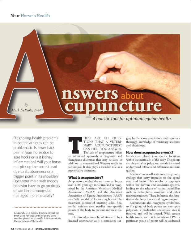 Acupunture_page1
