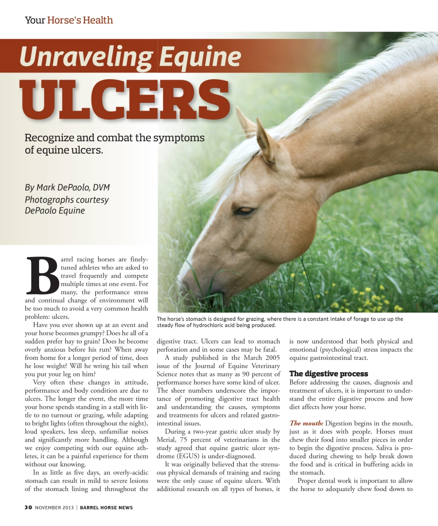 Ulcers_Part1_page1