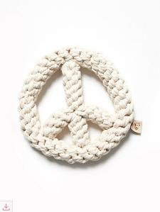 peace knot copy