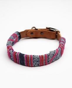 tapestry collar copy