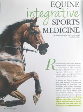 sports-med
