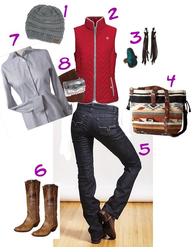 fall-clothing